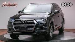 2019 Audi Q7 2.0 Tfsi Premium SUV