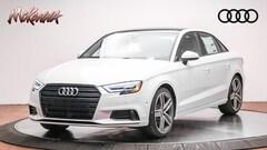 2020 Audi A3 Premium Plus 40 Tfsi Car