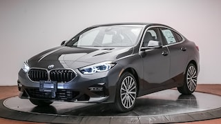 New 2021 BMW 228i sDrive Gran Coupe for sale in Norwalk, CA at McKenna BMW