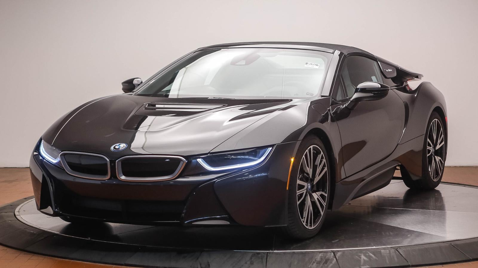 Bmw Model Research In Norwalk Ca Mckenna Bmw