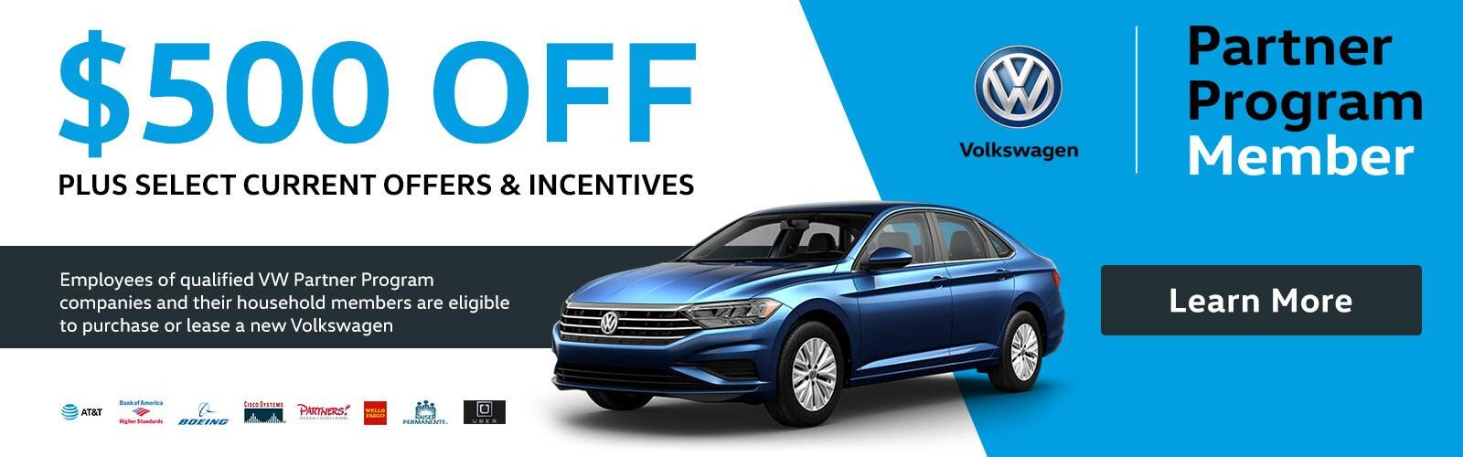 Mckenna Volkswagen Cerritos New Used Vw Dealer In Cerritos Ca