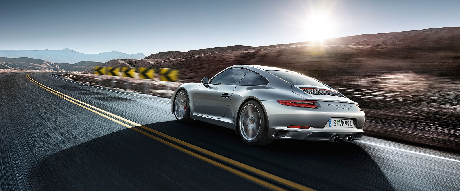 2019 Porsche 911 Carrera S Coupe for sale in Norwalk, CA