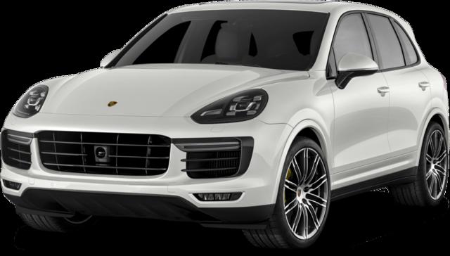 New Amp Used Porsche Dealer Serving Los Angeles Mckenna