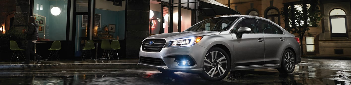 2018 Subaru Legacy for Sale in Huntington Beach, CA
