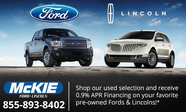 2014_Certified_Pre-Owned_Rapid_City_South_Dakota_McKie_Ford_Lincoln