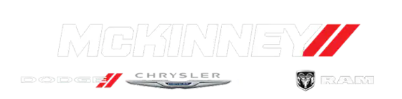 McKinney Dodge Chrysler Jeep, Inc.