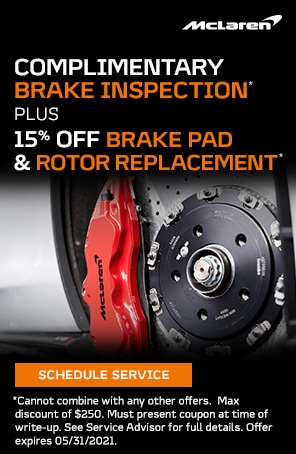 Brake And Rotor Special in Palo Alto CA