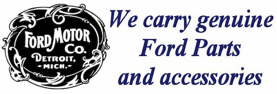 ford car parts in texarkana mclarty ford ford car parts in texarkana mclarty ford