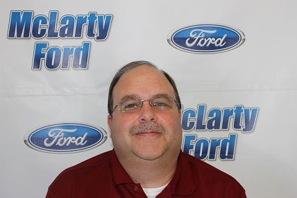 commercial fleet sales leasing service mclarty ford texarkana mclarty ford texarkana