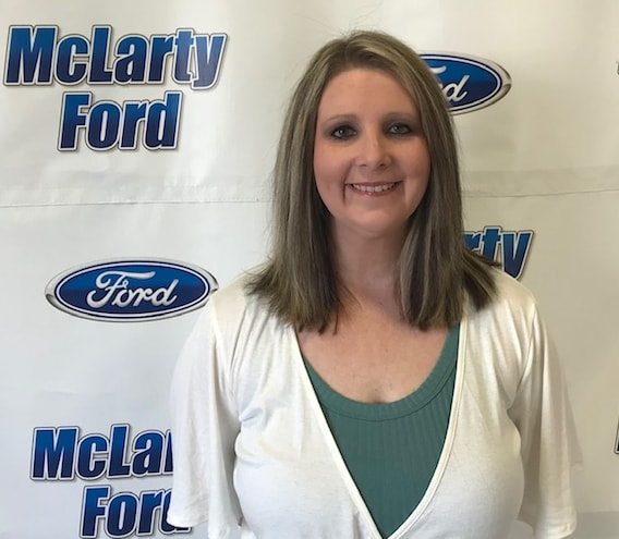 22+ Mclarty Ford Texarkana