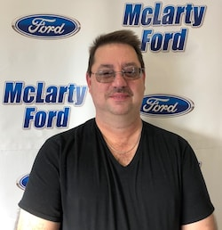 25+ Mclarty Ford Texarkana Arkansas