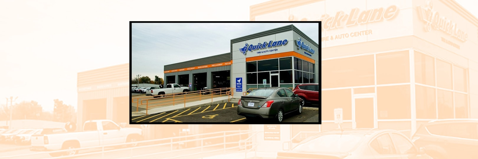 Mclarty Ford Texarkana >> McLarty Ford: Ford Dealership Texarkana TX | Near Ashdown