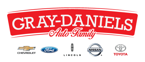 Used 2020 Cadillac Xt4 For Sale At Gray Daniels Auto Family Vin