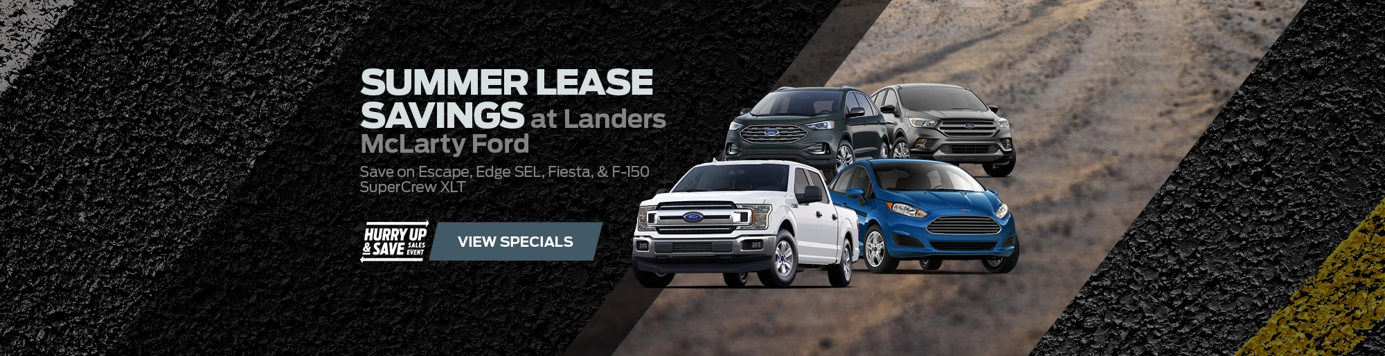 Landers Mclarty Ford >> Fort Payne S Landers Mclarty Ford Of Fort Payne New And Used Ford Cars