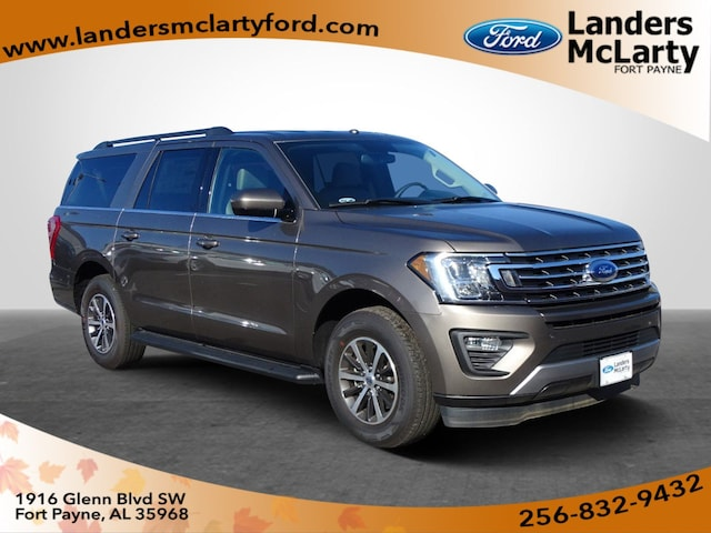 Landers Mclarty Ford >> Landers Mclarty Ford Of Fort Payne In Fort Payne Ford