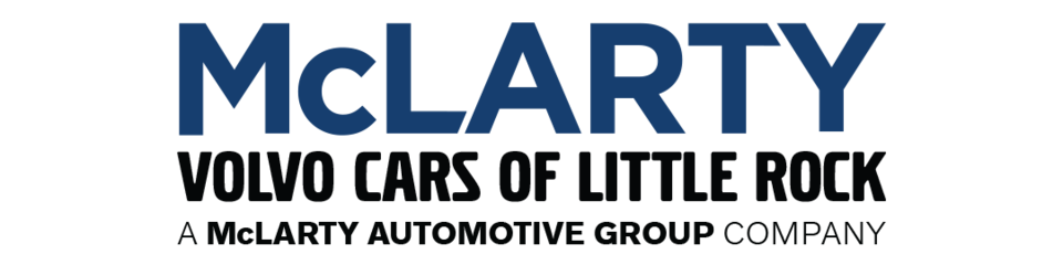 McLarty Volvo Cars of Little Rock