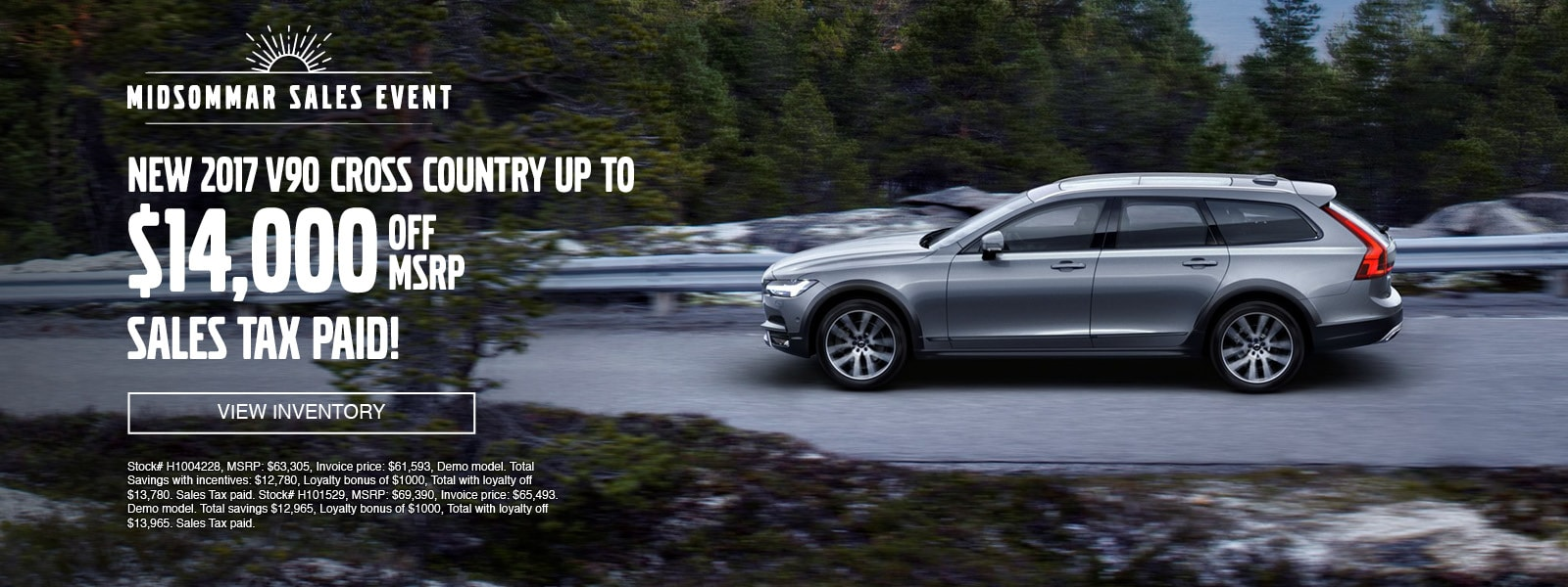 New Volvo Used Car Dealer In Little Rock Near Conway AR Benton AR - Volvo invoice pricing