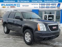 2011 GMC Yukon *Keyless Ent *Remote Start *MP3/CD *4X4 SUV