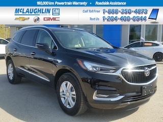 2019 Buick Enclave *Seats 7 *Beaut Loaded *5,000 Trailering *More SUV