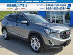 2019 GMC Terrain *Rem St*Htd Seats*Back Up*BTooth*Pwr Lift*Skyscape SUV