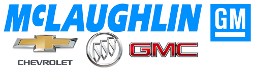 McLaughlin GM Neepawa | Used & New Chevrolet Cars, Trucks & SUVs