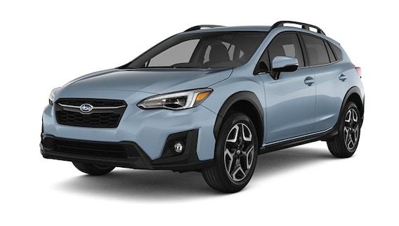 Subaru Model Research Reviews Comparisons Mclaughlin Subaru