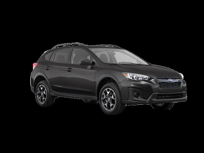 Subaru Lease Deals >> Subaru Crosstrek Lease Deal 245 Mo For 36 Mos Moline Il