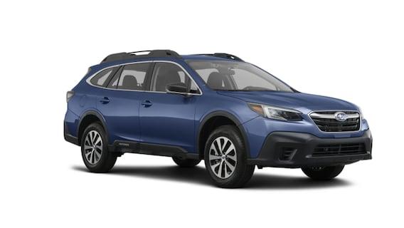 2020 subaru outback trim levels premium vs limited vs touring 2020 subaru outback trim levels
