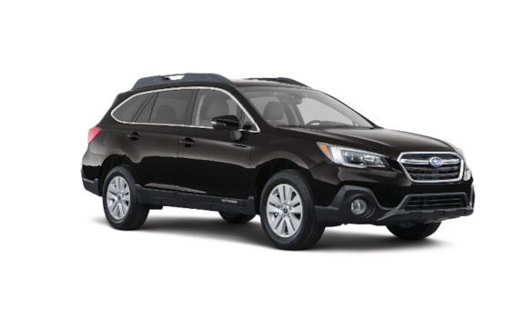 2020 Subaru Outback Preview: Specs, Trims, & Release Date