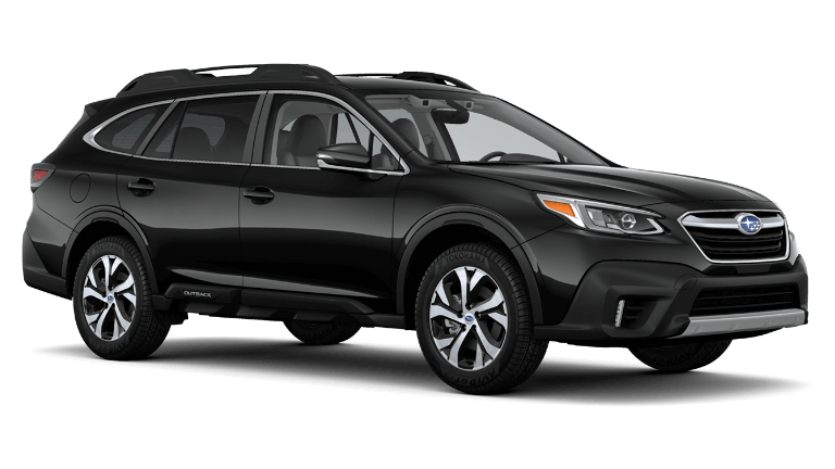 2021 Subaru Outback: Color Options, New Features, Release Date