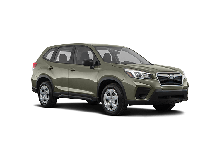 Subaru Lease Deals >> Subaru Lease Deals Outback Forester Legacy Crosstrek Moline Il