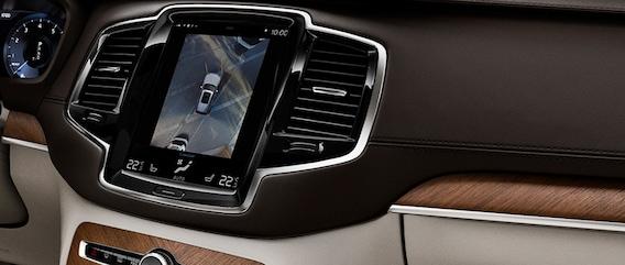 2019 Volvo XC90 Trims Explained: Momentum vs  R-Design vs