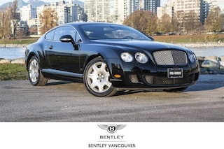 2010 Bentley Continental GT *Sale ON NOW!