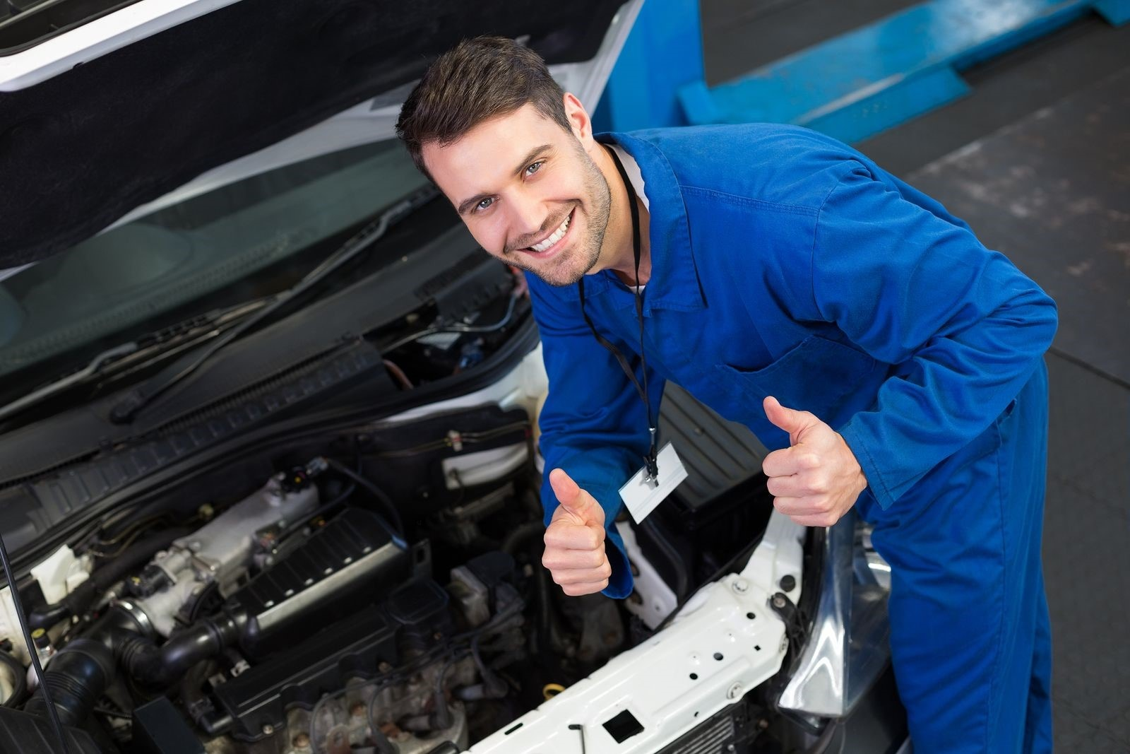 Don't Miss Your Auto Service Appointment to Avoid Potential Accidents
