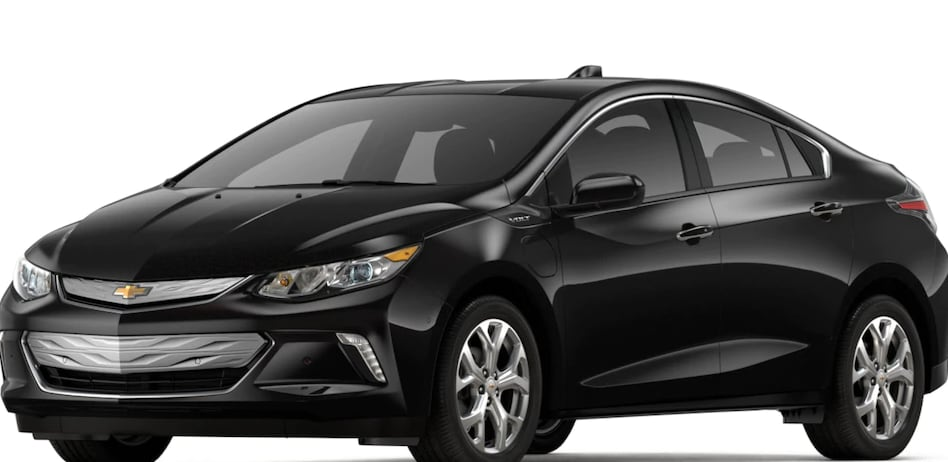 A Quick Guide to Extending the Life of Your Chevy Volt