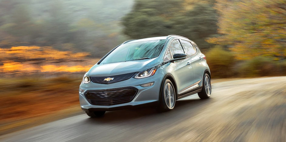 Is an Electric Car (such as the Chevy Bolt) Worth Buying?