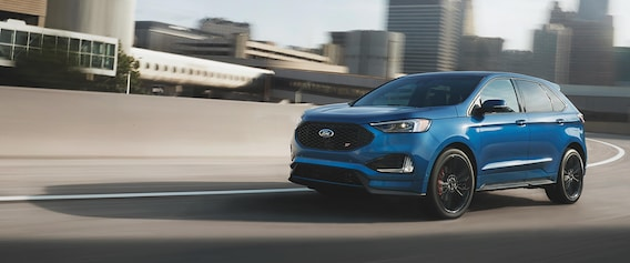 ford edge vs competition schicker ford of st louis ford edge vs competition schicker