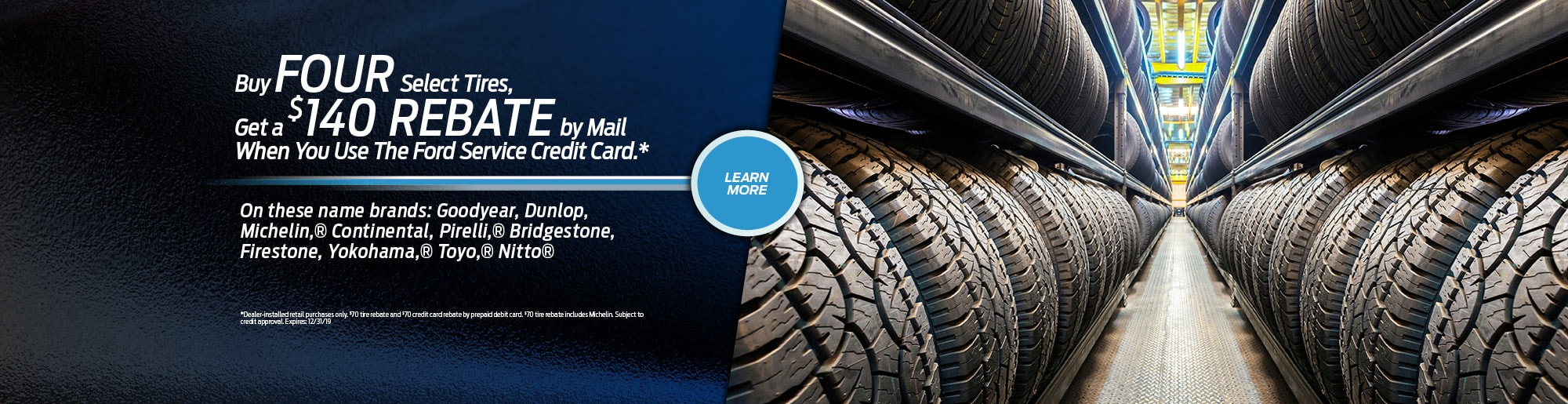 Ford Dealers Omaha >> Mcmullen Ford New Used Dealership In Council Bluffs Ia