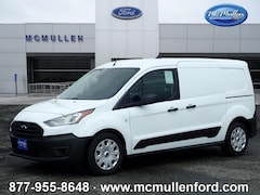 New 2019 Ford Transit Connect XL Minivan/Van for sale in Council Bluffs