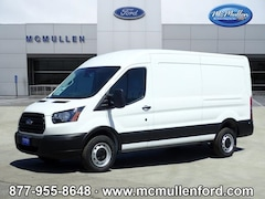 New 2019 Ford Transit-250 Base Cargo Van for sale in Council Bluffs