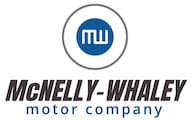 McNelly-Whaley Motor Co Inc