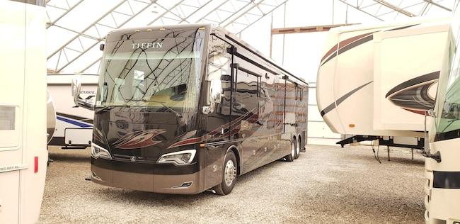 2019 Allegro Bus 45MP