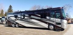 2011 Allegro Bus 43QGP