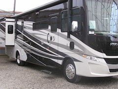 RV INVENTORY | McPhails Harriston