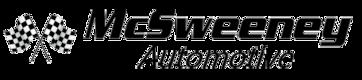 McSweeney Automotive