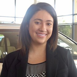 Meet Our Staff Meade Lexus Of Lakeside