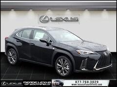 2019 LEXUS UX 200 F Sport SUV in Southfield, MI