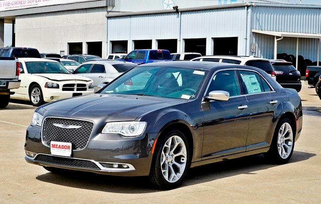 New 2018 Chrysler 300 C Sedan Fort Worth Tx Vin 2c3ccapt7jh316975. New 2018 Chrysler 300 C Sedan For Sale In Fort Worth Tx. Chrysler. Chrysler 300c Console Parts Diagrams At Guidetoessay.com