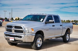 2019 Dodge Ram 2500 Blackout Dodge Cars Review Release