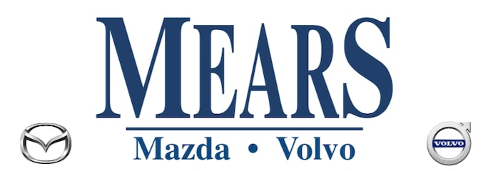 Mears Mazda Volvo